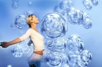 Ossigeno – Ozonoterapia