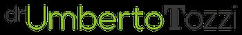 Dott. Umberto Tozzi Logo